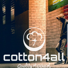 COTTON4ALL